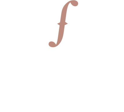 Fountain Skin Clinic Logo